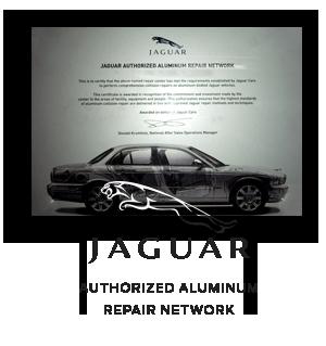 certificationp-jaguaralum