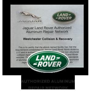certificationp-landrover-alum