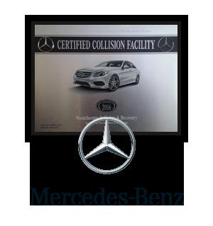 certificationp-mercedesbenz