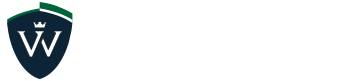 Westchester Collision & Recovery